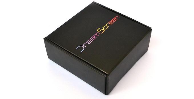 DreamScreen in a Box