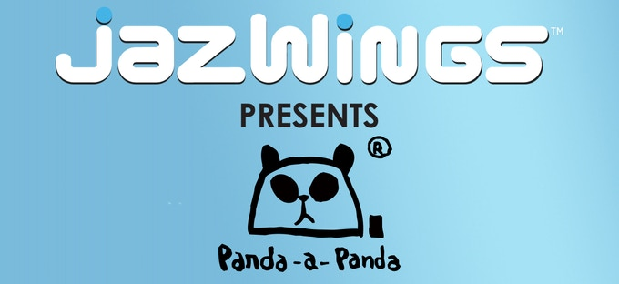 CLICK HERE to learn more about JazWings!