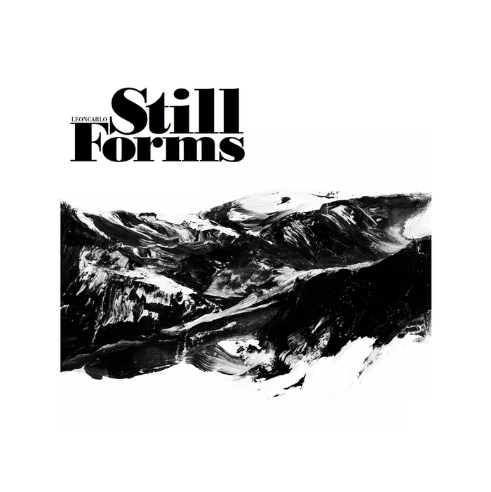 Many thanks to all my supporters, especially the 165 people who backed me via Kickstarter!Still Forms is on its way.Thank you for believing in my vision!