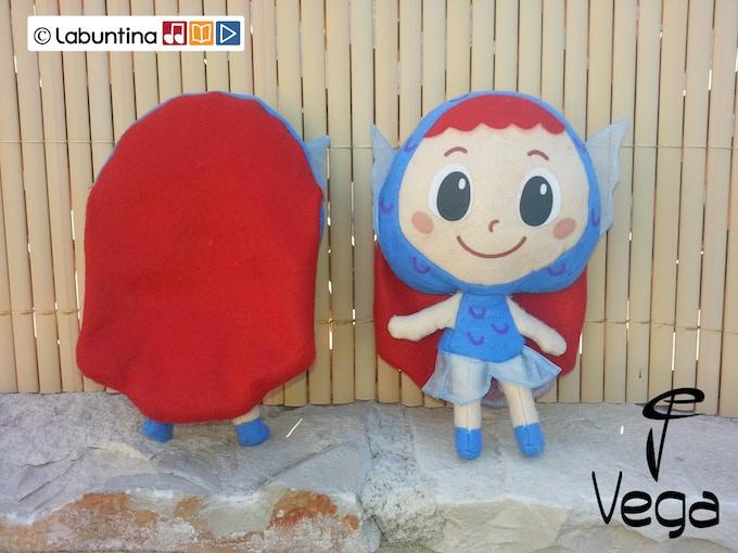 Labuntina Sing-along by Valentina Ventimiglia — Kickstarter