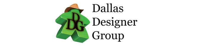 I am a proud member of the Dallas Designer Group. A big Thank You to the awesome members who put Mahola through its paces!