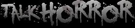 TalkHorror.com