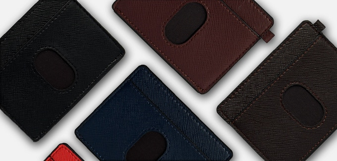 urban slim wallet 2.0 all colors