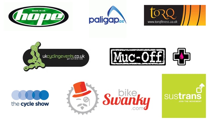 Some of our existing clients