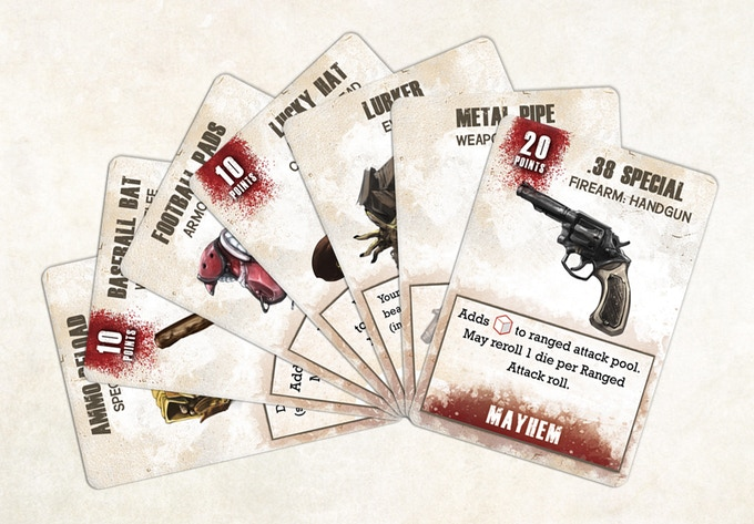 [The Walking Dead] All out war 68df70eda9e4beada61375e4c57e818e_original