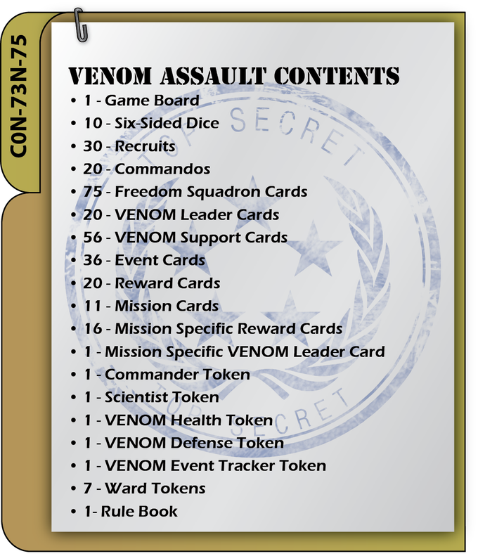 "Counts Not Including any Stretch Goals or ""Steel Level"" designer cards."