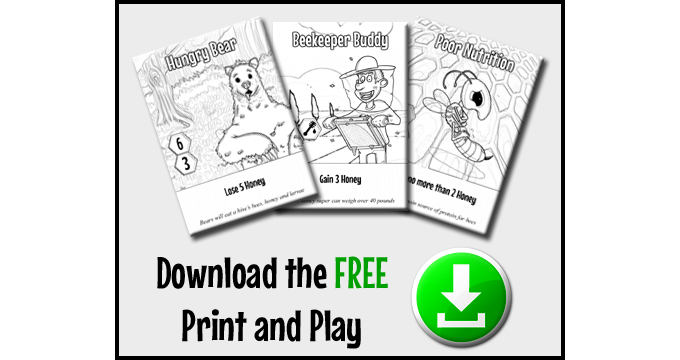 Free PnP by Andrew Smith is licensed under CC BY-NC-ND 3.0 US