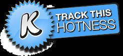 Kicktraq Project Tracking