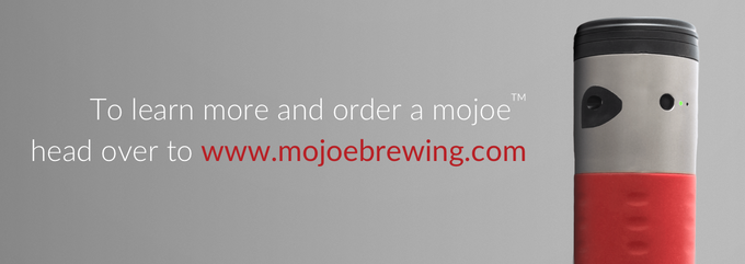 Click to learn more about mojoe™