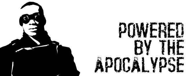 Powered By The Apocalypse.fr » Les jeux PBTA en VF