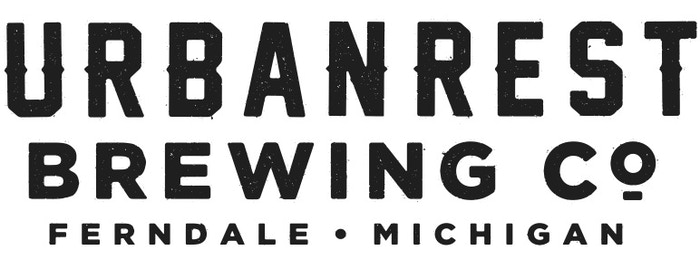 Ferndale, Michigan based microbrewery with a focus on organic beer and kombucha