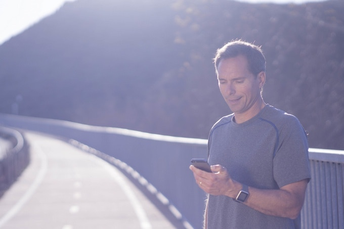 Know Your Fitness Status and Conditions, Anytime