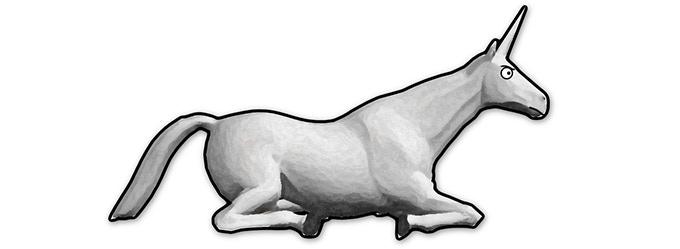 Charlie The Unicorn Grand Finale By Jason Steele Kickstarter