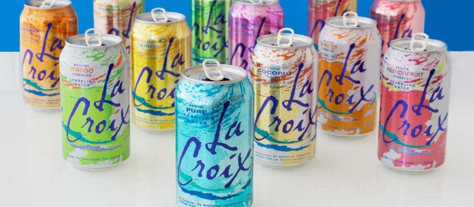 WE ARE NOT OFFISH ENDORSED BY LA CROIX BUT UGH WE WISH WE WERE