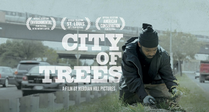 The intimate story of one community's fight for equal access to good jobs and safe parks in our nation's capital.