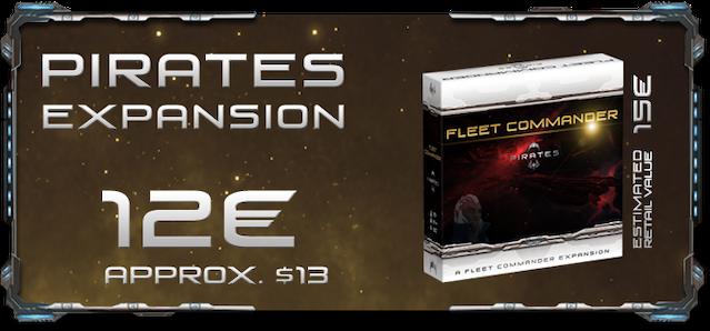 Fleet Commander - Combat spatial 52679859a57ecf9f48740b57f44a374e_original