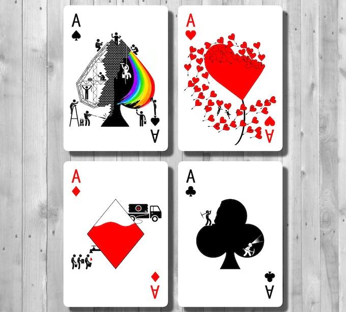 Ace Designs