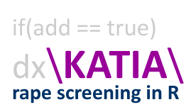 The KATIA Project
