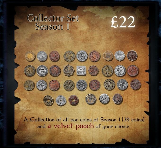 legendary metal coins 2 Cda81fc506b17315d0c8a9d8fce96912_original