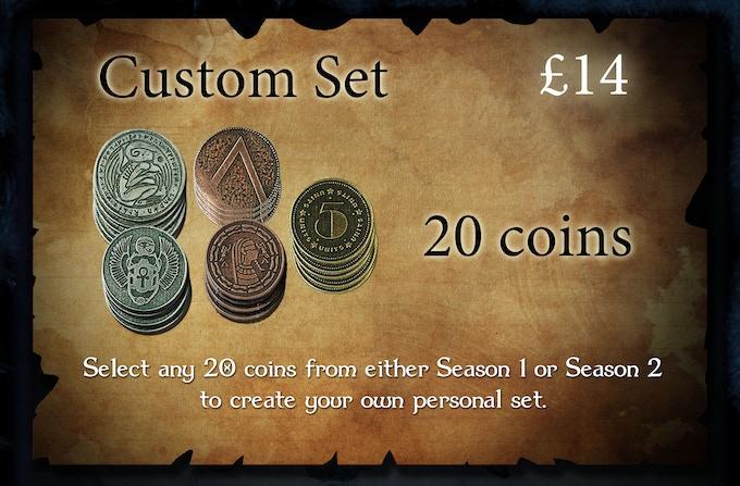 legendary metal coins 2 50bb523a9f29e7c2654815fd7e8bf56f_original