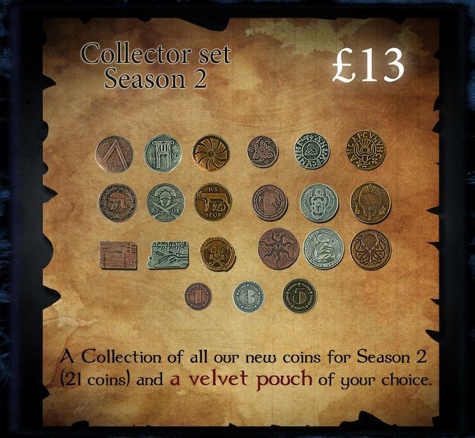 legendary metal coins 2 45003fb5bc4b7c9a3ee0370a2d416f27_original