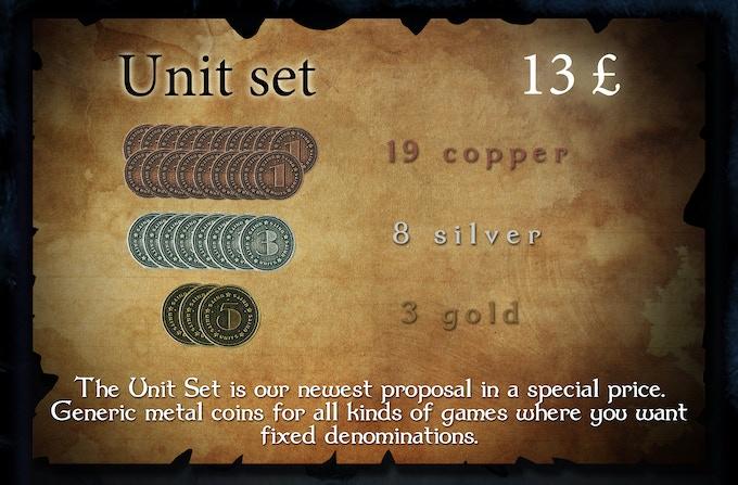 legendary metal coins 2 Ecd715974147e7c6143b0e77d05840c5_original