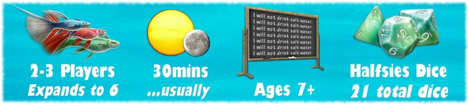 "Ages ""7+"" listed due to in game rule mods, though primarily designed for 13+."