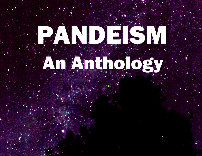 A diverse collection of articles being completed by authors from all over the world on the fascinating theological theory of Pandeism.