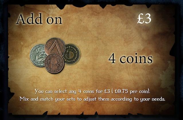 legendary metal coins 2 7d25fc40f8f75f81c19a794ead11c666_original