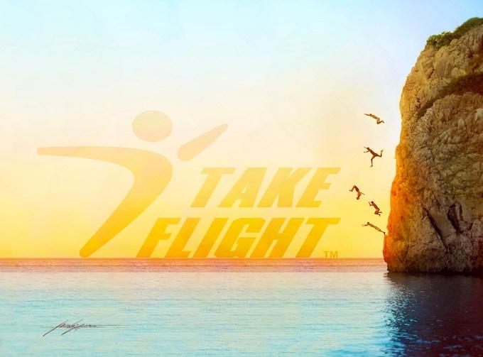 Take Flight®