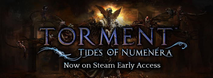 The Bards Tale IV by inXile entertainment » NOLA Office Update