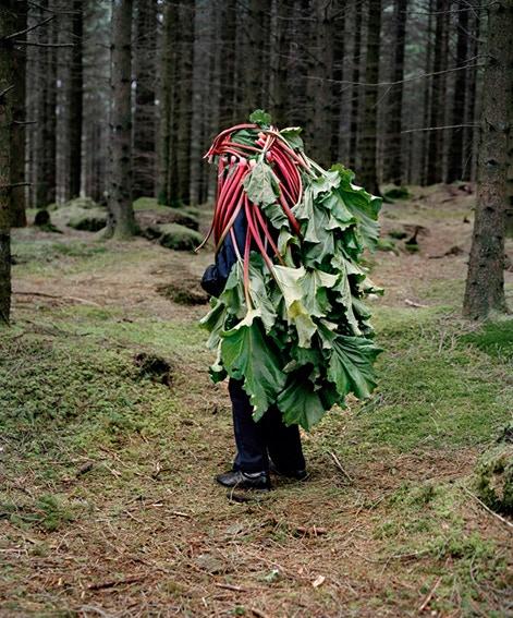 Eyes as Big as Plates # Astrid II (Norway 2011) © Karoline Hjorth & Riitta Ikonen