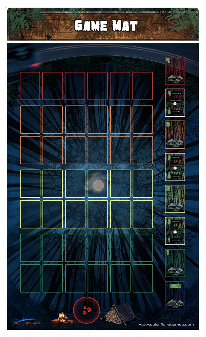 "Click to See Larger Image - Game Mat is 24"" x 36"""