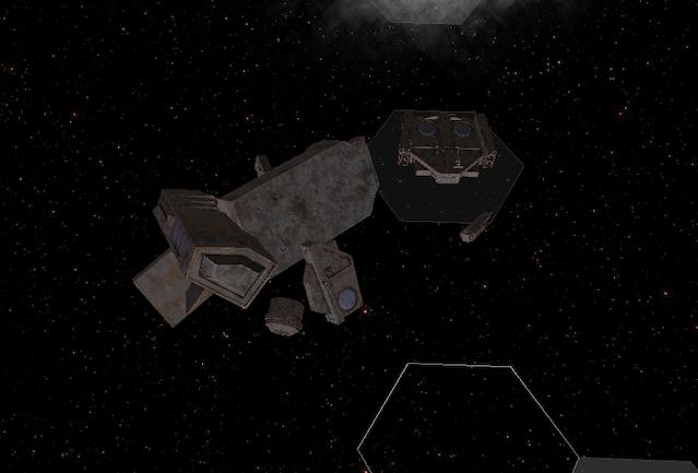 Universe Sandbox 2 Highly Compressed