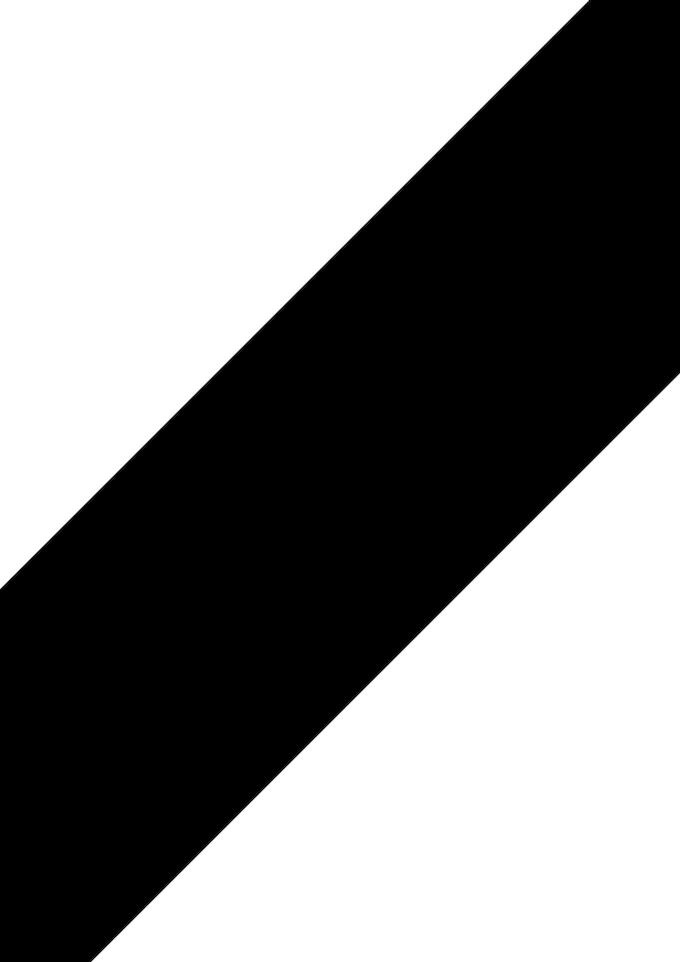 Angular Black