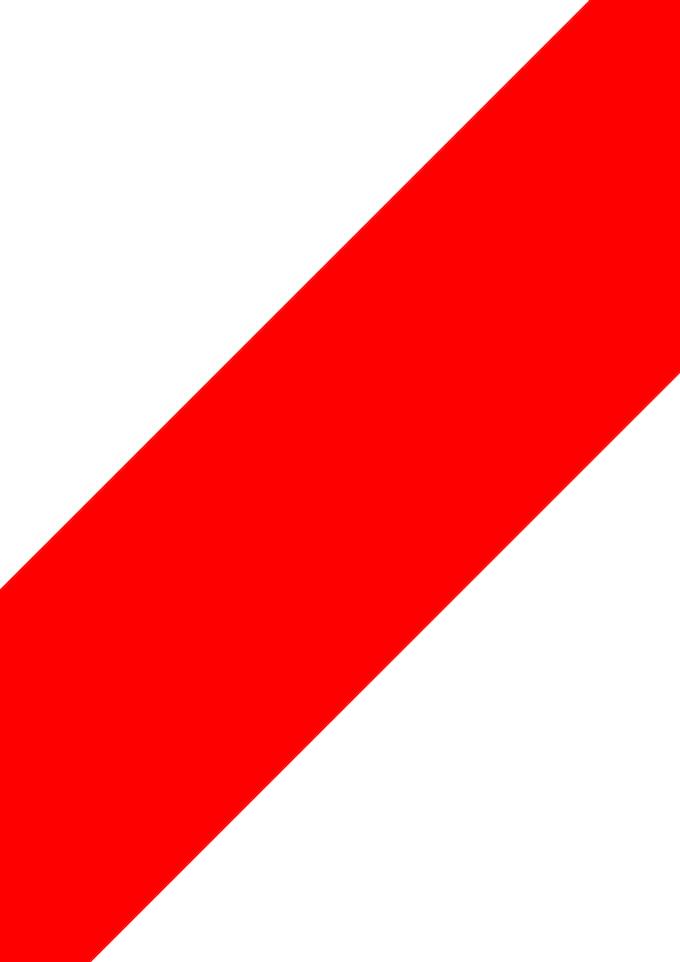 Angular Red