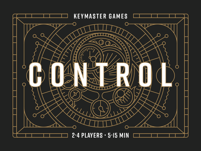 Control pits 2–4 time travelers against each other as they fight to escape a rupture in time.