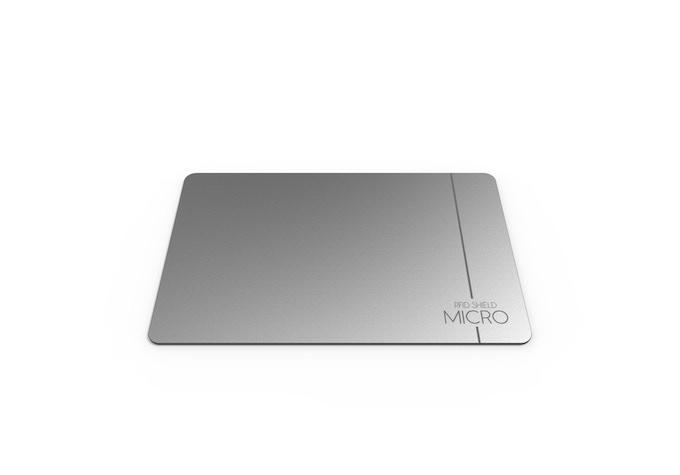 Micro Shield