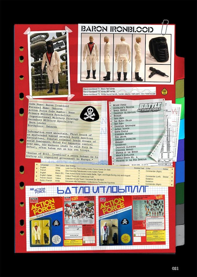 Palitoy Action Force - Guide des collectionneurs E208bae4303de6211d8e7cc7ff2ac8b7_original