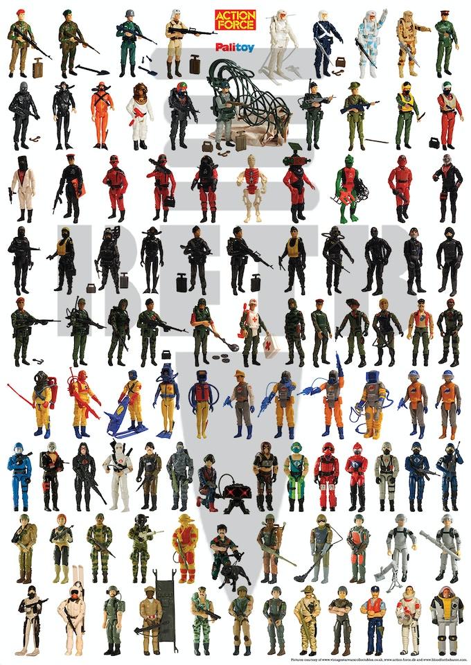 Palitoy Action Force - Guide des collectionneurs 501d43404a62cbbc684cca6192d28b6b_original