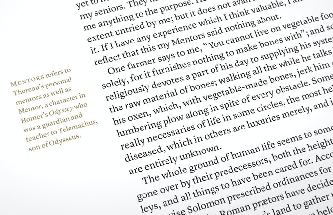Lyon is a contemporary take on Robert Granjon's serif typefaces from the 16th century.