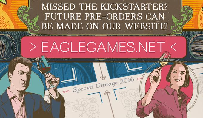 http://www.eaglegames.net/