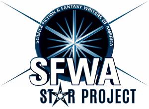 SFWA Star Project