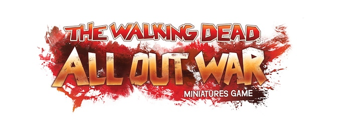Image result for walking dead all out war