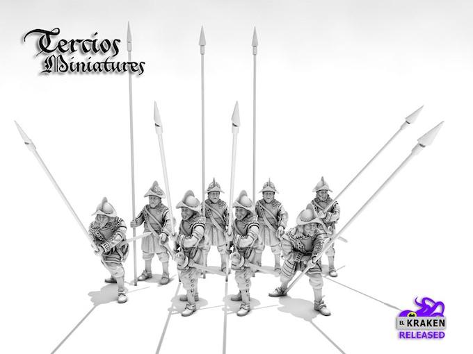 [FP] Conquistador chez Tercios 5786609a338df936b7caee9457b92e2f_original