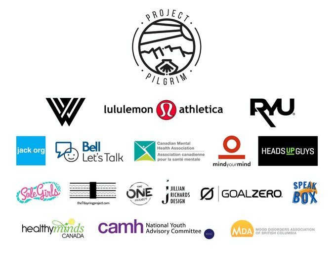 Sponsors, Supporters, and Donors