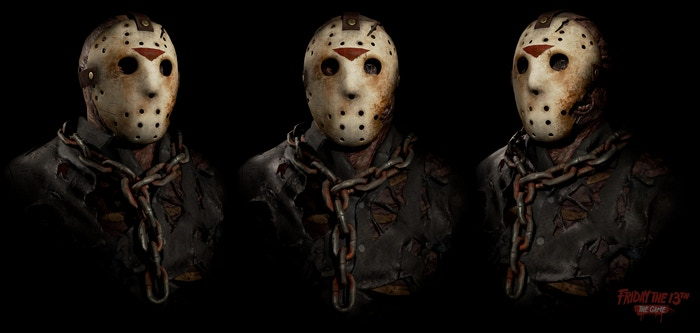 Revised Jason model from part 7!