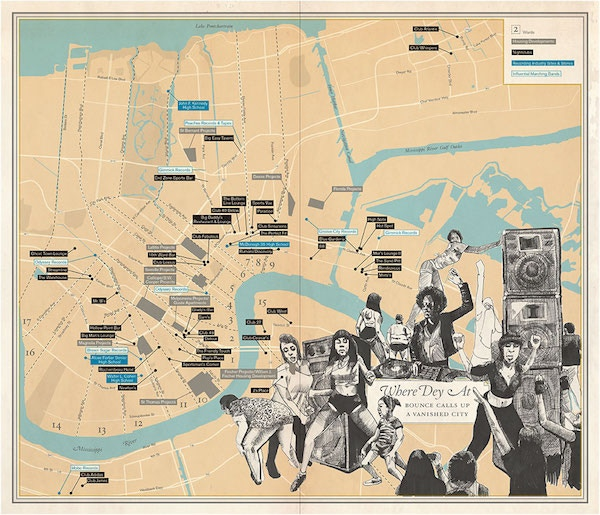 Solnits Subway Map Video.Nonstop Metropolis The Remix By Queens Museum Kickstarter