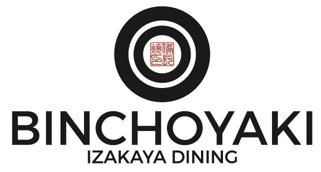 Binchoyaki Japanese Izakaya Dining by Craig and Toki