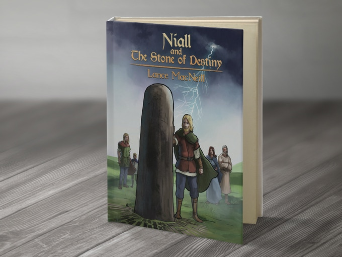 Limited hardcover edition